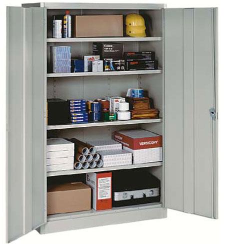 ... 42u2033 High Cabinet